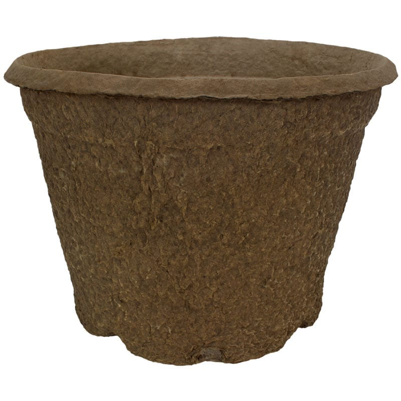 14.75″ x 9.75″ FiberGrow Nursery Pot